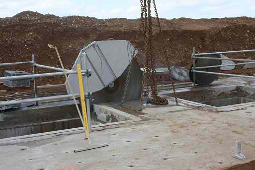 concrete-cutting-2